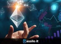 Trading Ethereum, Guida per investire, AGGIORNATA 2021