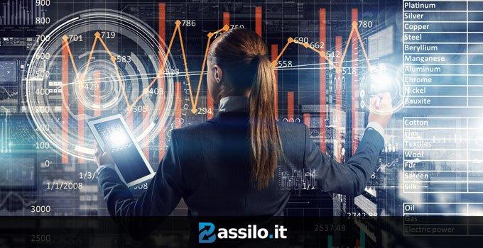 Esistono trucchi e segreti nel Trading online?