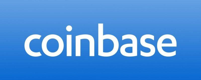 Coinbase: Cos'è?