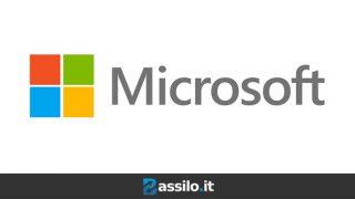 3 semplici passi per Investire in Azioni Microsoft