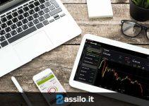 Migliori Piattaforme Trading online Regolamentate 2021
