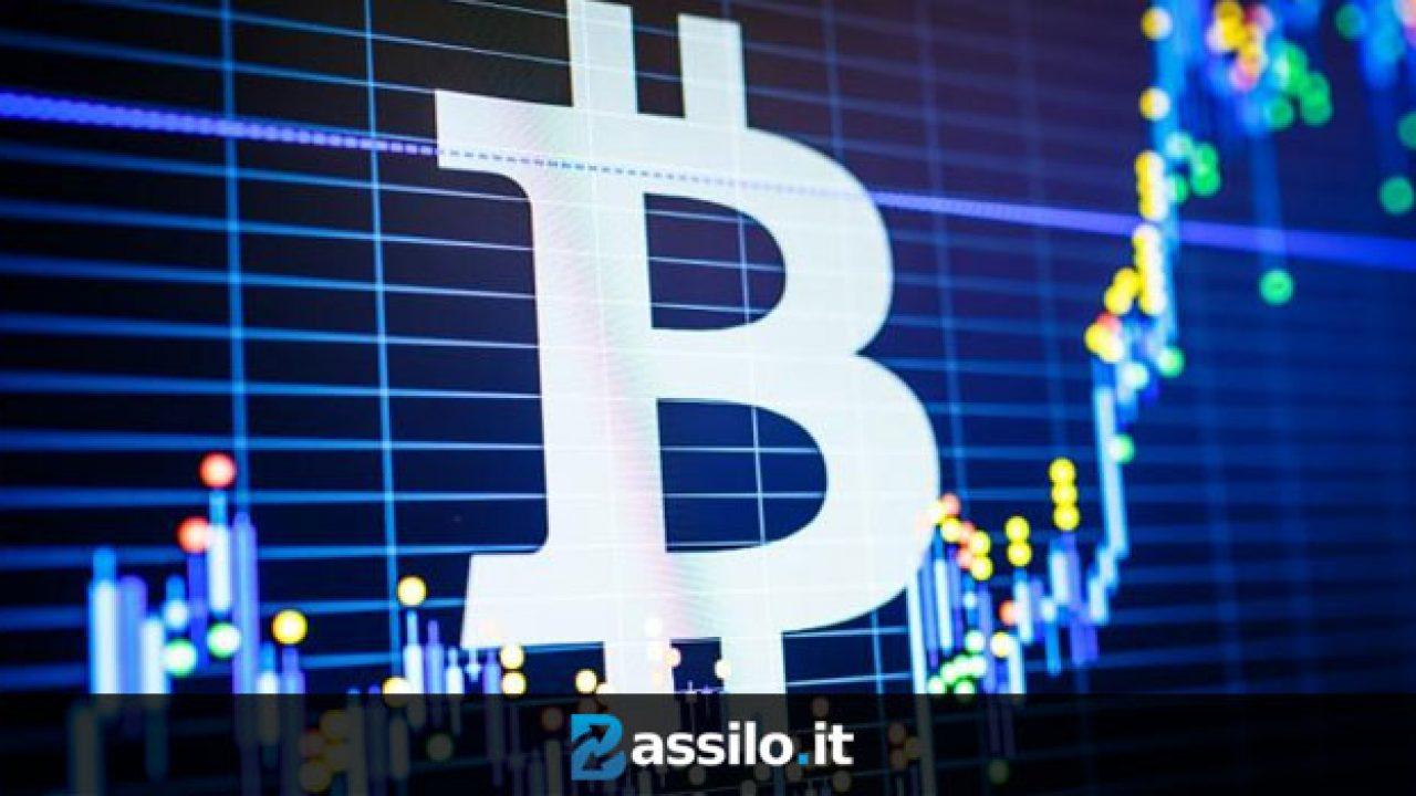 tutto per sapere su bitcoin trading