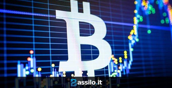 Guida Trading Bitcoin: i primi passi per iniziare ad investire
