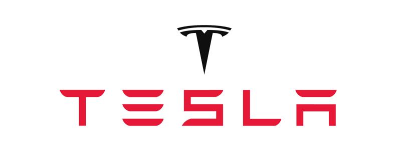 Comprare azioni Tesla attraverso 3 semplici passaggi