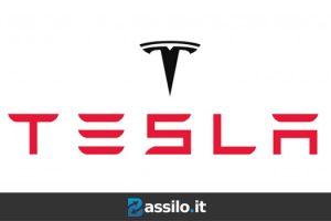 Come comprare azioni Tesla attraverso 3 semplici passaggi