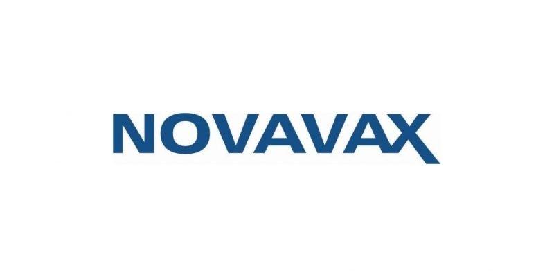 Perché comprare Azioni Novavax? sta sviluppando il vaccino contro il COVID-19