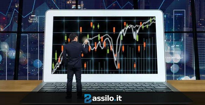 Guida Trading CFD di Bassilo.it