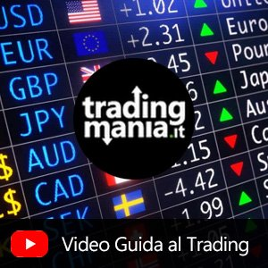 Video guida Tradingmania.it