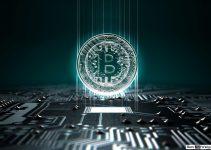 Cosa aspettarsi dal Bitcoin nel 2021?