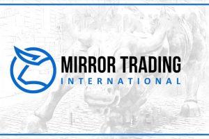 Mirror Trading International: aria di truffa?