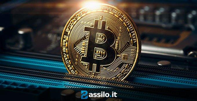 Come Comprare Bitcoin. Guida per principianti 2021