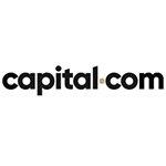 Logo Capital.Com