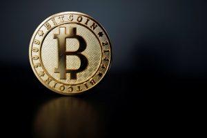 La corsa del Bitcoin è appena iniziata