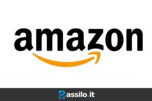 Comprare azioni Amazon: Previsioni e Quotazioni 2021
