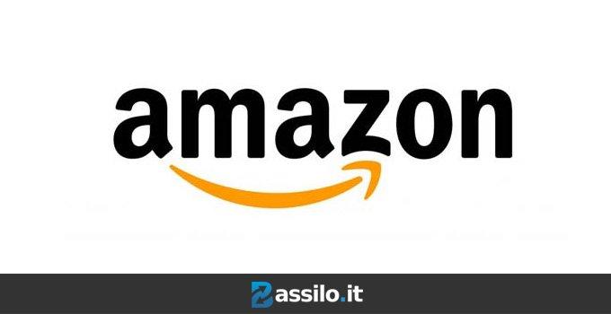acquistare azioni amazon online