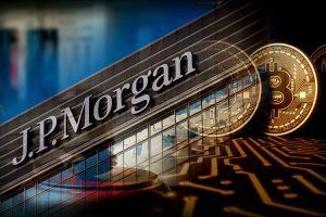 JP Morgan sostiene che il Bitcoin potrebbe arrivare a $ 100.000,00.