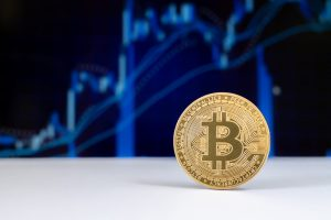 Il Bitcoin aumenterà in modo esponenziale nel 2021