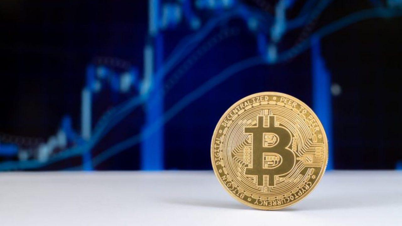può bitcoin diventare una moneta mondiale