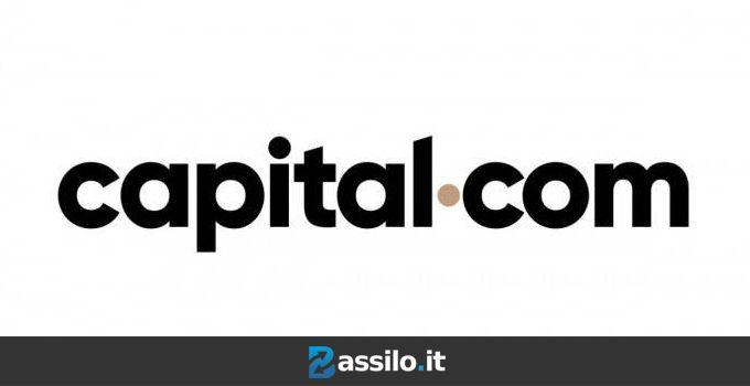 Broker Capital.Com, Recensione e opinioni degli esperti