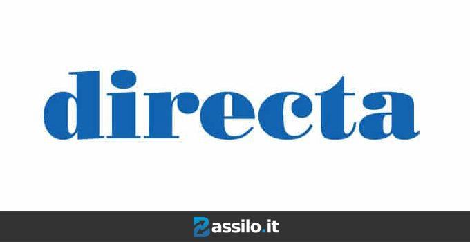 Broker Directa: Recensione, opinioni e come funziona