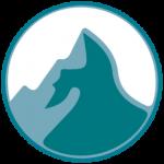 Logo Piattaforma TRT