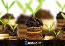Come investire nel trading online piccole somme da 10€ a 100€!