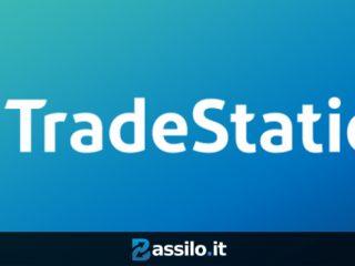 Broker TradeStation, Recensione e opinioni