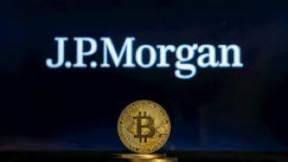 JPMorgan afferma che il rally di Bitcoin è insostenibile a meno che la volatilità non diminuisca