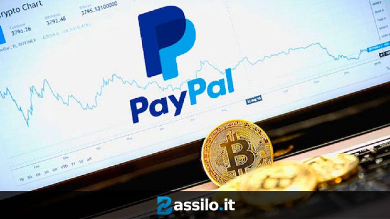 ottenere bitcoin con paypal bitcoin grafico annuale