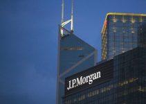 JPM su Bitcoin: prezzi correnti ben al di sopra delle nostre stime più recenti di valore equo