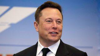 Un tweet di Elon Musk ha causato il crash di Bitcoin? Questo è ciò che sappiamo