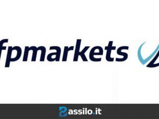 FP Markets Recensione e Opinioni