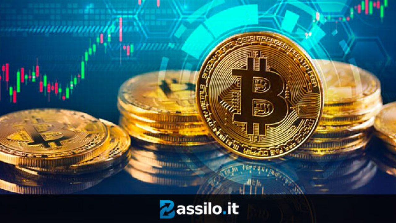bitcoin quale broker