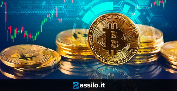 come acquistare bitcoin attraverso un broker