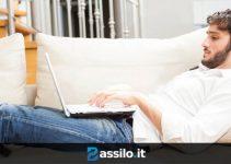 Lavorare da casa con il Social Trading Consigli e Rischi