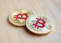 Il dominio di Bitcoin aumenterà, avverte l'analista che ha previsto il fondo del mercato ribassista del 2018