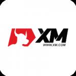 Logo XM