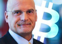 """Bitcoin può raggiungere $ 400K nel 2021 come """"asset di riserva senza rischio """""""