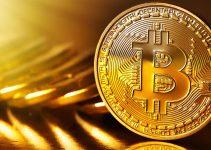 Hai $ 93 milioni? Potresti essere in grado di aumentare il prezzo di Bitcoin dell'1%