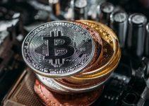 3 motivi per cui Bitcoin ha recuperato dell'8% dall'oggi al domani