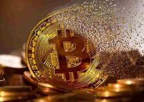 Un nuovo impulso. Perché Bitcoin potrebbe costare 100.000 USD già quest'anno?