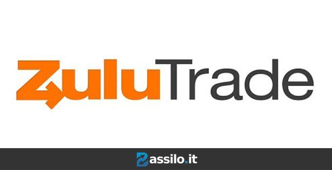 ZuluTrade Recensione e Opinioni piattaforma di Auto trading