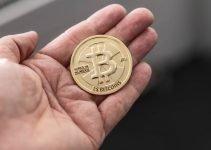 Prezzo del bitcoin nel prossimo futuro: balza di prezzo da ATH a 48k, sale a 75k