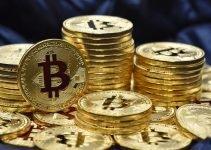 I dati tecnici di Bitcoin si inaspriscono quando il prezzo scende sotto i $ 54K e due cluster di balene critici