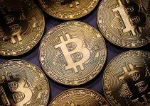 Pensi che il prezzo di Bitcoin sia una bolla?