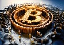 Potenziale impatto di $ 100.000 Bitcoin sull'adozione di massa di BTC