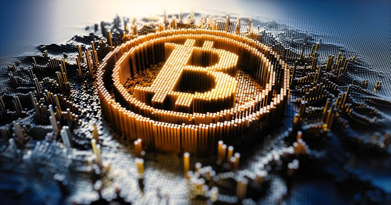 tasso di adozione bitcoin bitcoin arbitraggio di commercio di sud africa