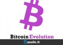 Bitcoin Evolution è una truffa? Recensione [2021]