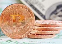 """Bitcoin ha appena terminato il suo sesto mese nel verde, ma Peter Brandt avverte della """"correzione di $ 50.000"""""""