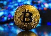 JPMorgan avverte della debolezza di Bitcoin mentre i futures vengono liquidati